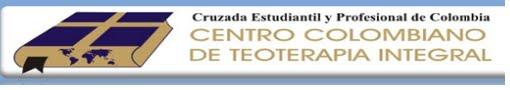 CRUZADA ESTUDIANTIL Y PROFESIONAL DE COLOMBIA - BOGOTÁ - Distrito Quiroga