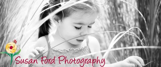 Susan Ford Photography