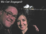 Just Engaged!