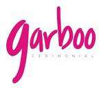 Garboo Cerimonial  - Nosso trabalho é cuidar de sonhos...
