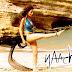 Top 10 Hot Photos of Antara Mali Sexy Wallpapers, Indian Wet Actress, Models in Sexy Pose