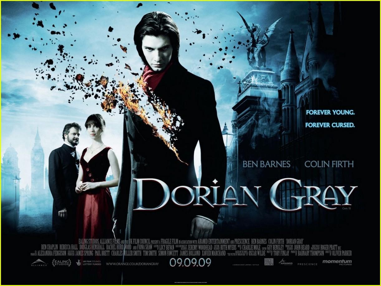 http://4.bp.blogspot.com/_euHCAaiI3S4/S8SqvaswK7I/AAAAAAAAB1w/C6IOL6u4evI/s1600/ben-barnes-dorian-gray-movie-poster-02.jpg