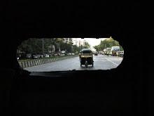 auto mumbai