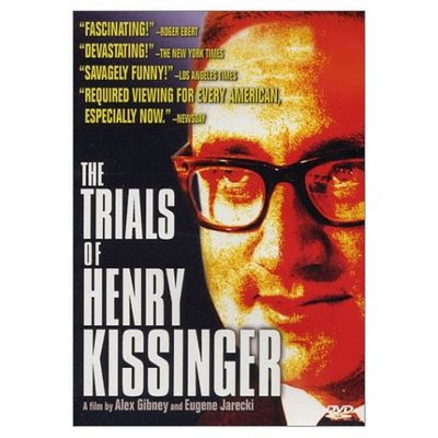 http://4.bp.blogspot.com/_euMh06SrWH4/SdDjSxQWyaI/AAAAAAAAAh4/zrIXcRTKdnI/s400/the+trials+of+henry+kissinger.jpg
