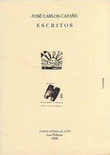 Escritos