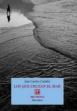Los que cruzan el mar