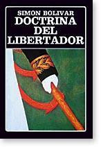 De dónde venimos los Latinoamericanos: Simón Bolívar