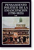 De dónde venimos los Latinoamericanos: Decretos y Actas de Independencia