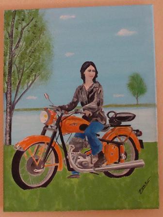 - peinture-acrylique-moto_125