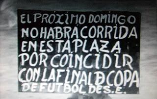 Imagen de Juguetes rotos. c. Sogepaq.