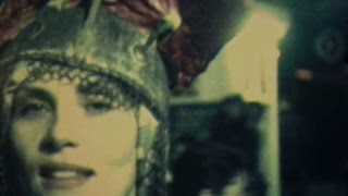Imagen de Lou Reed's Berlin. Distribuida por el Festival de Cine de Tribeca.