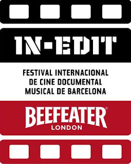 Logo In-Edit Beefeater