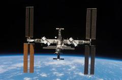 Los 50 años de la NASA