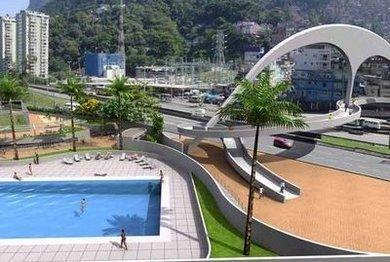 arquitecto Niemeyer
