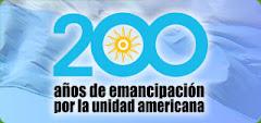 1810  -  25 de MAYO  -  2010