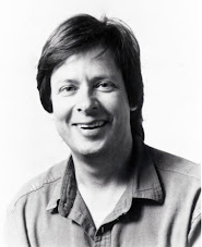 Dave Barry Recommends My Plucker Plan Book