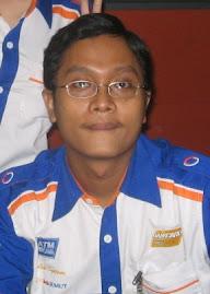 Pinsi Operasional 2007-Agst 2008