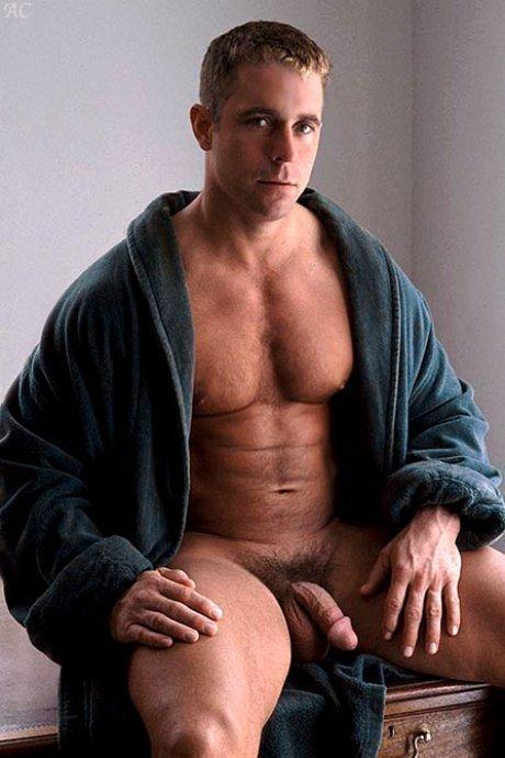 Adult anal sex gif