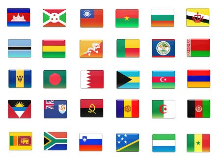 six flags magic mountain park map 2011. Six+flags+magic+mountain+