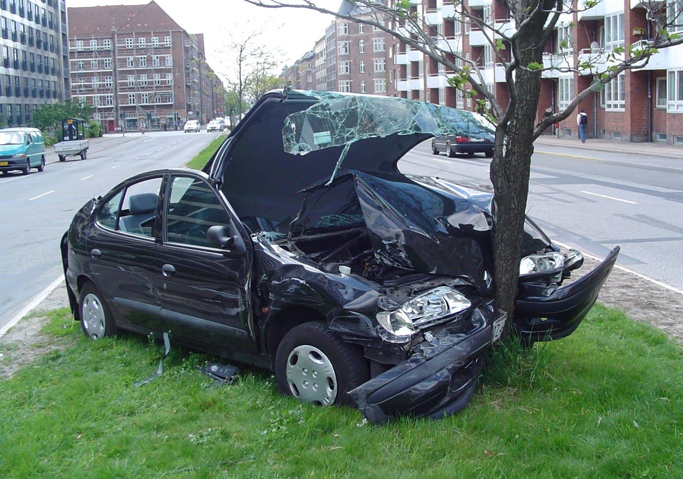 Auto insurance life insurance health insurance free insurance auto