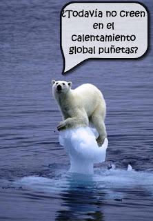external image calentamiento.jpg