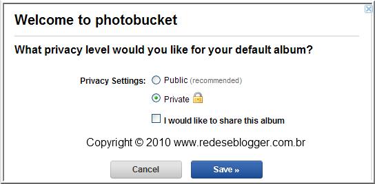 privacidade-photobucket