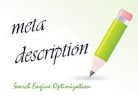 meta-description-tag