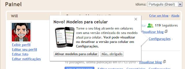 modelo-celular-blogger