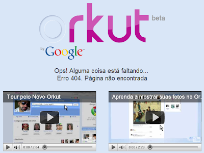 erro-404-orkut