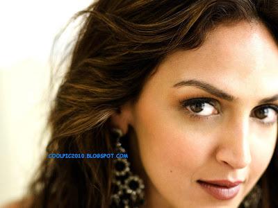 Ehsa Deol Hot Bollywood Celebrity