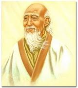 Lao Tsu