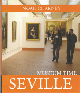 Museum Time SEVILLE