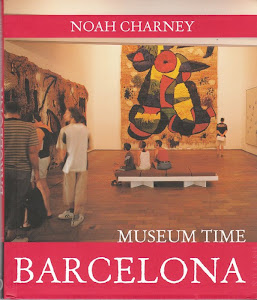 Museum Time BARCELONA