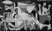 ". ""Guernica"