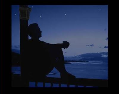 http://4.bp.blogspot.com/_evSmtYwqMcM/SnpcW3VQ_XI/AAAAAAAAE90/BE_Ld0NQkx8/s400/sleepless_nights_rumi2.jpg