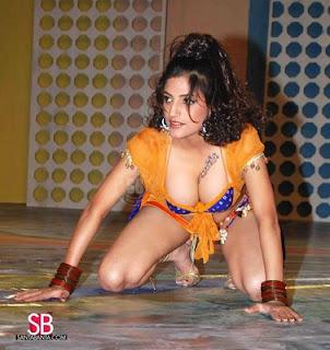 Mangalore sexy girls