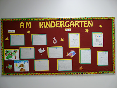 bulletin board ideas for january. Bulletin Board Ideas