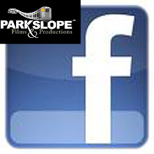 Park Slope Films on Facebook