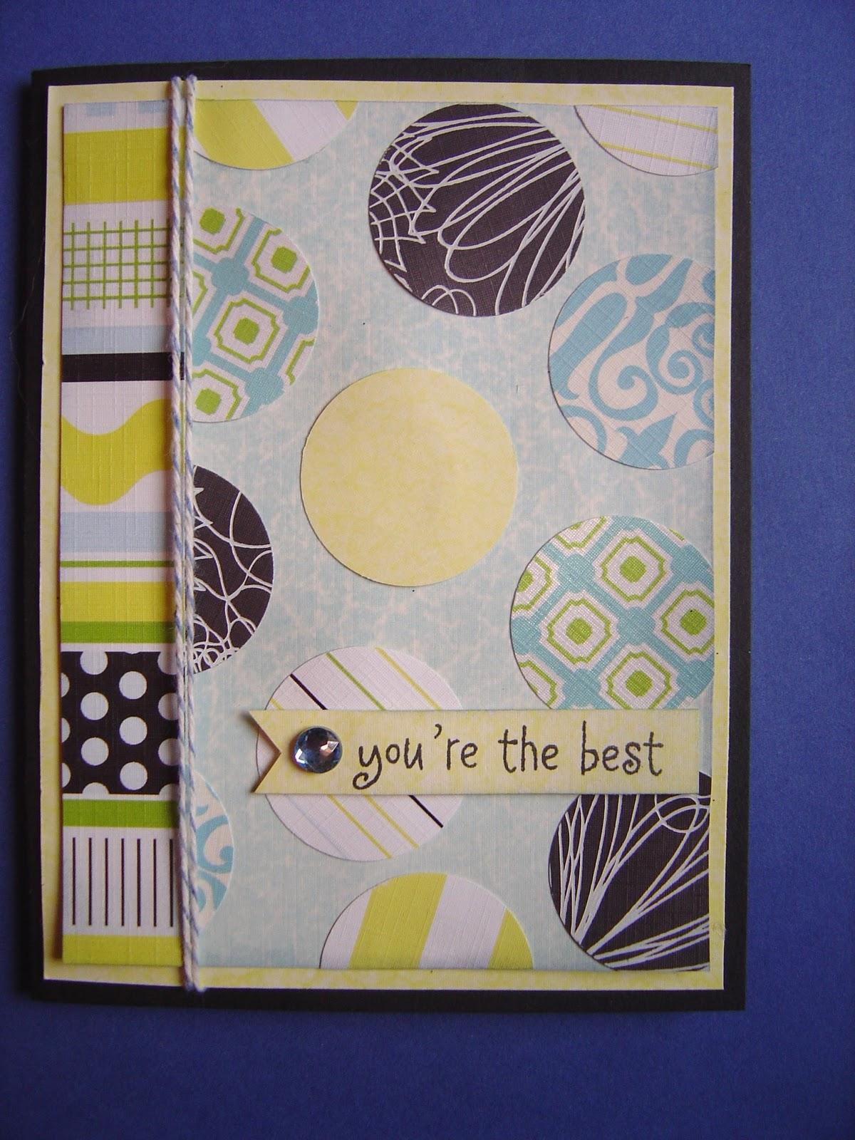 http://4.bp.blogspot.com/_ew-WC6hswdw/TVKvCkgDaXI/AAAAAAAAAeQ/rVUgjJJukqE/s1600/more+circle+card+003.JPG