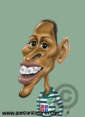 Cartoon Liedson