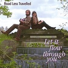 Road Less Traveled: Doug and Jude Krebiel
