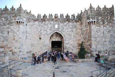 Resultado de imagem para Davi em Hebron 1Crônicas