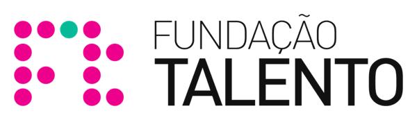 Fundação Talento