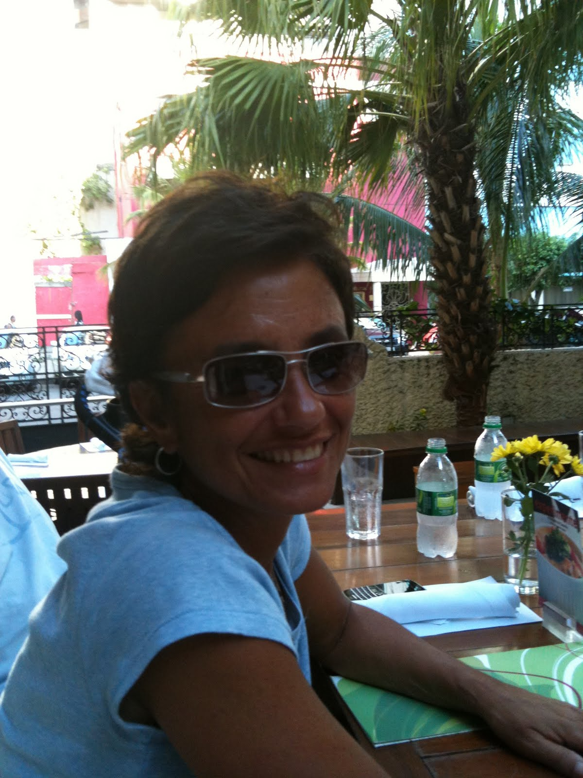 Beatriz Maria Senra da Silva Prado