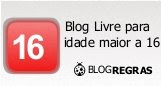 classificação do blog