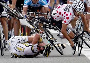Vuelta ciclista a Suiza