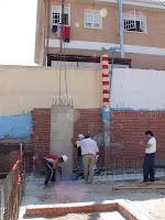 equipo aparejador - Arquitectos Técnicos - muros contención_06