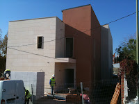 equipo aparejador - Arquitectos Técnicos - Obra Carcavas_02