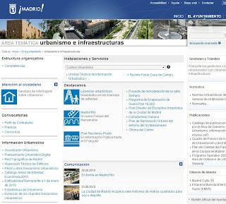 equipo aparejador - Arquitectos Técnicos - Infor. Urbanística 01