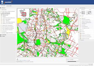 equipo aparejador - Arquitectos Técnicos - Infor. Urbanística 03